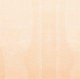 Textur av trä vektor illustrationer