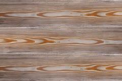 Textur av trä Royaltyfri Foto