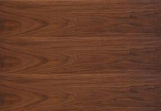 Textur av trä Arkivbilder