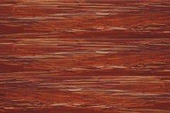 Textur av trä Royaltyfri Fotografi