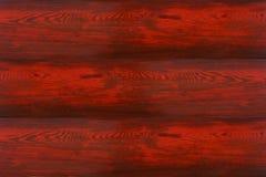 Textur av trä Fotografering för Bildbyråer