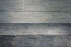 Textur av tr?horisontalband Naturlig gr? durk f?r bakgrundstr?d fotografering för bildbyråer