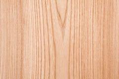 Textur av träplankacloseupen Arkivbild