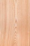 Textur av träplankacloseupen Arkivfoto