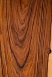 Textur av träplankacloseupen Arkivfoton
