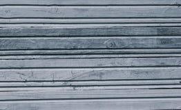 Textur av trät Royaltyfria Bilder