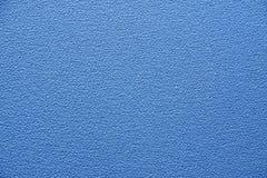 Textur av tyg Arkivbild