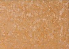Textur av tyg Royaltyfri Fotografi