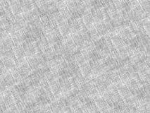 Textur textur av tygslutet - upp-linne, grov bomullstvill, grov tyg-stor detalj royaltyfria bilder