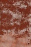 Textur av Venedig Arkivfoton