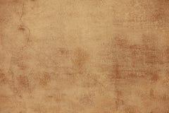 Textur av Venedig Arkivbild