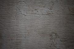 Textur av Venedig Fotografering för Bildbyråer