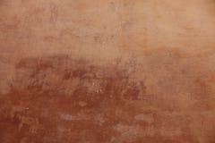Textur av Venedig Royaltyfri Fotografi