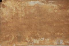 Textur av Venedig Royaltyfri Bild