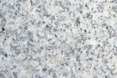Textur av vit marmor, detaljsten, abstrakt bakgrund Arkivfoton