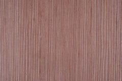 Textur av wood bakgrund Royaltyfria Foton
