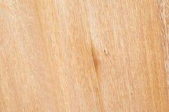 Textur av wood bakgrund/wood textur Arkivbild