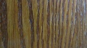 Textur av wood dekorativ yttersida Royaltyfri Bild