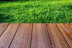 Textur av wood yttersida Arkivbild
