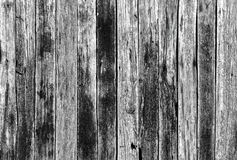 Textur background wood panel Royalty Free Stock Photography