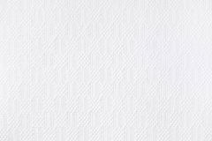 Textur branco da parede Fotos de Stock