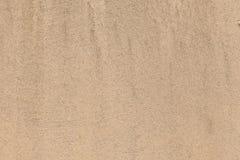 Textur - buse målad yttersida Arkivfoto