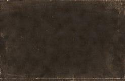 Textur - damm, skrapor och smuts Royaltyfri Foto