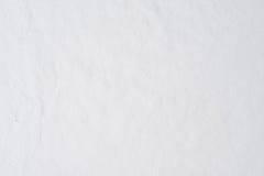 Textur eller bakgrund för tomt papper Royaltyfri Bild
