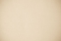 Textur eller bakgrund för tomt papper Royaltyfri Fotografi
