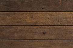 Textur- eller träbakgrund Royaltyfria Foton