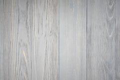 Textur för övre grå skugga för slut wood och naturlig modellbakgrund Arkivbilder