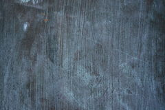 textur för 01 grunge Arkivfoto