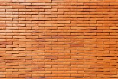Textur för abstrakt begrepp för tegelstenvägg Royaltyfri Foto