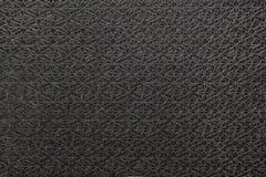 Textur för bakgrund för vägg för modell för cement för stentegelplattabetong Arkivbilder