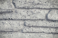 Textur för bakgrund för vägg för tegelsten för granitsten dekorativ sömlös Fotografering för Bildbyråer