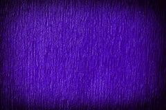 Textur för bakgrunden Royaltyfria Foton