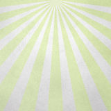 Textur för bakgrundsabstrakt begreppdesign. Royaltyfri Fotografi