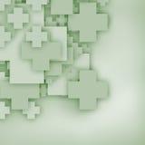 Textur för bakgrundsabstrakt begreppdesign. Arkivbilder