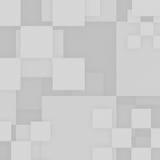 Textur för bakgrundsabstrakt begreppdesign. Royaltyfria Bilder