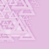 Textur för bakgrundsabstrakt begreppdesign Arkivfoto