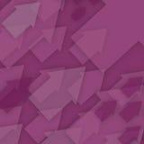 Textur för bakgrundsabstrakt begreppdesign Fotografering för Bildbyråer