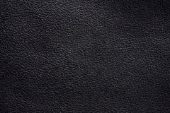 textur för bakgrundsblackläder royaltyfri bild