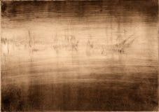 textur för bakgrundsfotoprofessionell Arkivbild