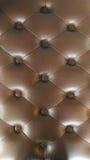 textur för bakgrundsfräkneläder Royaltyfria Foton
