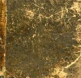 textur för bakgrundsgrungeläder arkivfoton