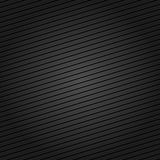 textur för bakgrundsmanchestertyg Arkivfoto