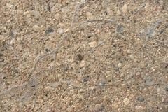textur för betong 2 Royaltyfria Foton