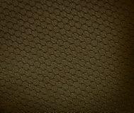 textur för bildläsning för res för bakgrundstyg hög Royaltyfri Foto