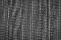 textur för bildläsning för res för bakgrundstyg hög Royaltyfri Fotografi