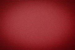textur för bildläsning för res för bakgrundstyg hög Royaltyfria Foton